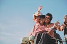 'Hạnh phúc của mẹ' được chiếu mở màn Tuần phim ASEAN 2020