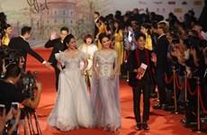 Lùi thời gian tổ chức Liên hoan phim quốc tế Hà Nội lần thứ sáu
