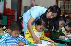 """""""Bắc Ninh có thể trở thành gương xấu cho các tỉnh khác"""""""