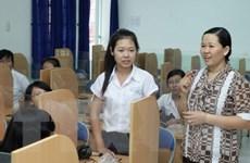 Sẽ ra đời một Trung tâm đánh giá năng lực ngoại ngữ quốc gia