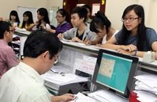 Hàn Quốc dành hai suất học bổng toàn phần cho ứng viên Việt Nam