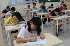 Khởi động cuộc thi Vô địch TOEFL Junior 2014 tại Hà Nội