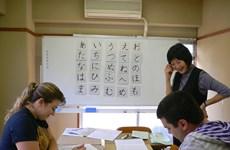 Hơn 80 trường đại học, cao đẳng tham dự Hội thảo du học Nhật Bản