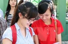 Sáu phương án tuyển sinh năm 2015 của các trường đại học, cao đẳng