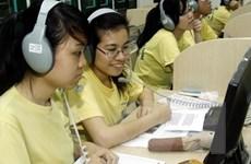 Những phần mềm hữu ích hỗ trợ việc dạy và học tiếng Anh