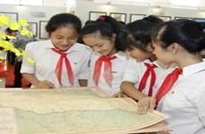 Sau một ngày, Hà Nội lại cấm tuyển sinh lớp 6 theo hình thức IQ, EQ