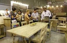 Thủ tướng yêu cầu Bộ Nông nghiệp xử lý thông tin trên Báo VietnamPlus
