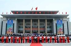 Đẩy mạnh tiêu thụ vải thiều, Trung Quốc vẫn là thị trường quan trọng