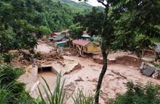 Các địa phương cần chuẩn bị sẵn sàng ứng phó với bão số 4