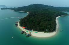 [Video] Khám phá Cô Tô - Viên ngọc quý của du lịch Quảng Ninh