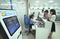 Mắt xích quan trọng trong cải cách hành chính công của Quảng Ninh