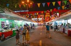 Hơn 220 đặc sản Quảng Ninh sẵn sàng phục vụ người tiêu dùng Thủ đô