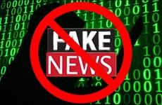 [Fact-check] Thực hư tin đồn hacker Trung Quốc gây ra sự cố Facebook