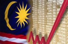Malaysia chuẩn bị sớm cho Kế hoạch 5 năm lần thứ 11