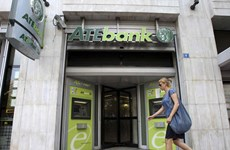 EU nhất trí các quy định mới về bảo lãnh ngân hàng