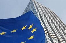 EU đạt bước tiến mới về hệ thống bảo lãnh tiền gửi