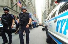 Mỹ tiếp tục kéo dài danh sách khủng bố quốc tế