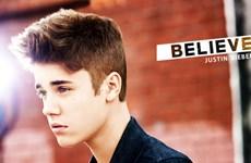 Phim của Keenu, Bieber thất bại thảm hại ở phòng vé