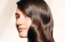 Chăm sóc mái tóc bị hư tổn do sử dụng hóa chất