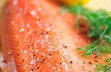Năm loại thực phẩm tự nhiên trị da mẩn đỏ hiệu quả