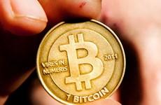 Bitcoin chưa được hoạt động chính thức ở Thái Lan