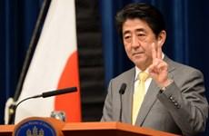 Nhật-Triều nhiều khả năng sớm nối lại đàm phán chính thức