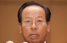 Phó Thủ tướng Campuchia kêu gọi CNRP tham gia quốc hội