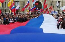 Biện pháp trừng phạt Nga sẽ hủy hoại kinh tế Cyprus