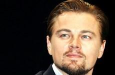 Leonardo DiCaprio có thể vào vai nhà sáng lập Steve Jobs