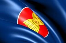 ASEAN tăng cường năng lực cạnh tranh cho doanh nghiệp nhỏ