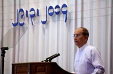 Mỹ mở chi nhánh ngoại thương ở Myanmar để thúc đẩy quan hệ