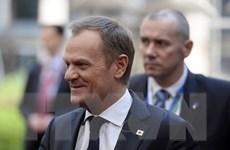 Thủ tướng Ba Lan vượt qua cuộc bỏ phiếu tín nhiệm sau bê bối