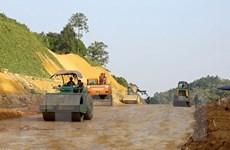 Bắc Giang kêu gọi 13.000 tỷ đồng nâng cấp hạ tầng giao thông
