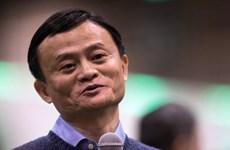 """Tỷ phú Trung Quốc đông hơn, vẫn """"keo kiệt"""" khi làm từ thiện"""