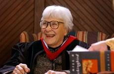 """Harper Lee - Dấu ấn khổng lồ của kiệt tác """"Giết con chim nhại"""""""