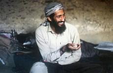 Di chúc hé lộ những nỗi sợ lớn nhất của Osama Bin Laden