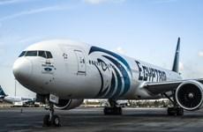 Vụ cướp máy bay của Egypt Air không liên quan tới khủng bố