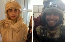 Châu Âu rúng động vì kẻ khủng bố 15 tuổi thề trả thù cho anh