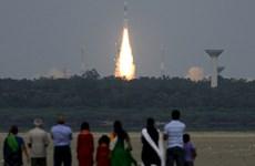 Ấn Độ có thể tiến hành xây trạm theo dõi vệ tinh ở Việt Nam