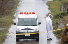 Cảnh sát Nhật tiết lộ thêm tình tiết mới về vụ sát hại bé gái Việt