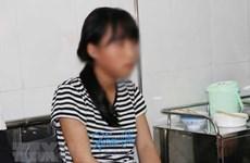 Toàn cảnh vụ nữ sinh bị bạn đánh hội đồng gây sốc ở Hưng Yên