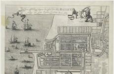 Nhìn lại những đánh giá độc đáo của cụ Phan Huy Chú về người Hà Lan