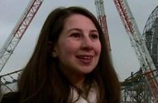 Katie Bouman, nữ giáo sư 29 tuổi đứng sau bức ảnh hố đen chấn động