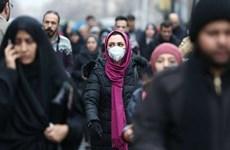 Bất ngờ với tin số người thiệt mạng vì COVID-19 ở một thành phố Iran