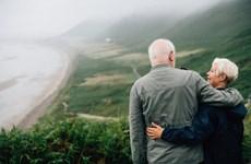 Việt Nam vào top 10 điểm đến lý tưởng nhất cho người về hưu