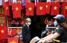 AFP: Phản ứng tốt với dịch COVID-19 giúp Việt Nam bảo vệ nền kinh tế