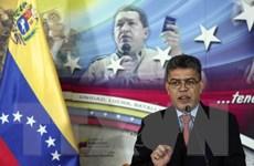 Venezuela chỉ trích phát biểu can thiệp của Tổng thống Mỹ