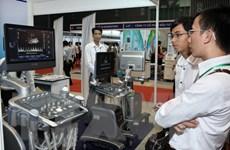 Hơn 350 doanh nghiệp tham gia Triển lãm Y tế Quốc tế Việt Nam lần 9