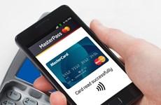 Giao thoa nền tảng kỹ thuật số tại Hội nghị Sáng tạo MasterCard