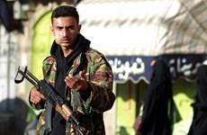 Nga bác cáo buộc dùng máy bay chở vũ khí sang Yemen